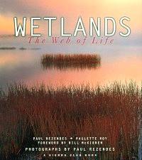 book_wetlands