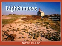 card_nelight_cover